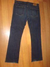 BDG boot cut jeans 34 34