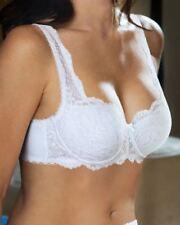 Soutiens-gorge et ensembles balconnets Tour de poitrine 105 pour femme taille 40