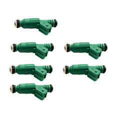 For Holden Commodore VN VQ VG VP VR VS VT VX VY V6 3.8 Fuel Injectors QX-AU