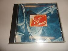 CD on Every Street di Dire Straits (1991)