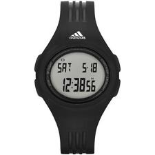 adidas Stainless Steel Case Quartz (Battery) Casual Watches