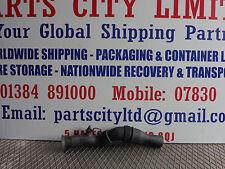 FIAT PANDA 1.2 PETROL 2013 AIR INTAKE PIPE 51837086
