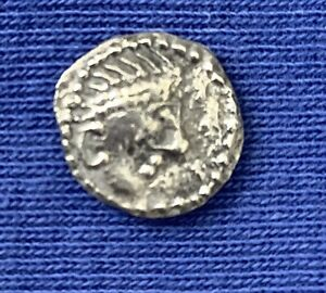 anglo saxon coin Sceat
