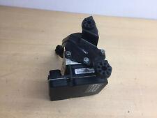 Genuine Used BMW ABS Pump X5 E53 6767186