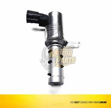 Engine Variable Timing Solenoid Fits Subaru Forester Impreza Outback 2.5L 3.0L