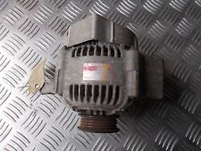 1995–1998 SUZUKI BALENO MK1 1.6 LITRE ALTERNATOR