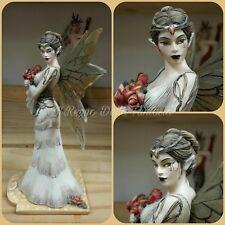 Fairy Fees Hadas Fee Fata Reach For The Stars Portagioie By Jessica Galbreth Furniture