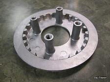 Genuine Honda Clutch Pressure Plate Honda TRX250X 87 88 91 92 TRX300EX 1993-2009