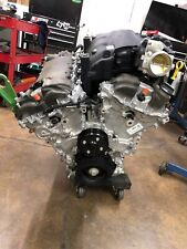 Complete Engines for GMC Acadia for sale | eBay
