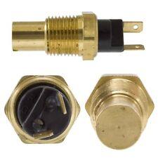Engine Coolant Temperature Switch Airtex 1T1058