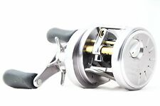 Excellent!! Shimano Calcutta conquest 100DC bait casting reel from Japan#039