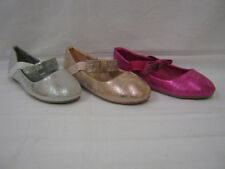 Party All Seasons Shoes for Girls