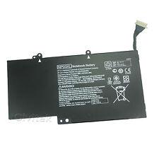 Battery Np03xl for HP Pavilion 13-a010dx Envy X360 Hstnn-lb6l 760944-421
