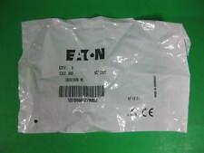 Eaton Contact Block -- M22-CK01 -- New