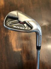 Taylormade Burner 2.0 Approach(Gap) Wedge Stiff Flex