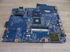 Mainboard 48.4CG07.011 Intel für Acer Aspire 5738 5738Z 5338 5338Z