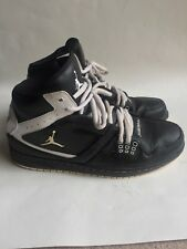 cbe3c062ab5ff Nike Air Jordan 1 Flight Mid 372704-036 Men US 8 EU 41 Basketball Shoes