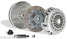 FLYWHEEL CLUTCH KIT fits 01-05 DODGE RAM 2500 3500 5.9L CUMMINS 6 SPD DIESEL