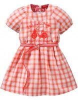 Oilily Mädchen Kleid Does   Gr. 92 / 1-2 J., 104,    SALE - 65   %