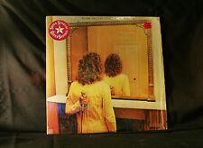 ROGER DALTREY - ONE OF THE BOYS - MCA 1977 IN SHRINK VINYL LP RECORD -GE