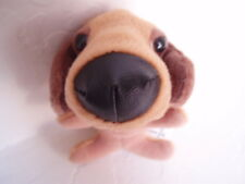 "Artlist Collection The Dog Dachshund 3"" Plush Stuffed Animal"