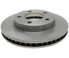 Disc Brake Rotor-R-Line Front Raybestos 5072R