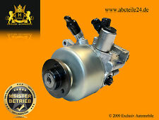 Servopumpe ABC Pumpe Mercedes Benz SL R230 AMG A0034665001 A0034662701 Neuware