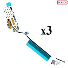 NAPPE ANTENNE WIFI 3G BLUETOOTH INTERNE APPLE IPAD2