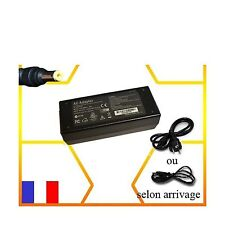 CHARGEUR ALIMENTATION SONY VAIO VPCX VPCX11 VPCX11S1E/B  10.5V 1.9A