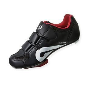 Peloton Cycling Shoes - 42 / Men 9 / Women 11