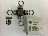 Bearmach  Land Rover Freelander 1 Front/ Rear Propshaft Universal Joint TVF1000R