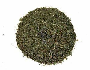 Java Tea Loose Dried Leaf Premium Quality 25g-200g - Orthosiphon Aristatus