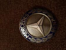 Mercedes Benz W114 W115 Kühlergrill Emblem Typzeichen