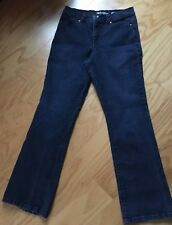 Style & Company Tummy Control Women's Jeans Size 8P