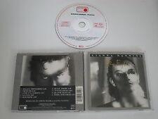 GIANNA NANNINI/PROFUMO(METRONOME 829 711-2) CD ALBUM
