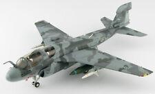 Hobby Master HA5010 Grumman EA-6B Prowler, VAQ-142 Gray Wolves, NL520