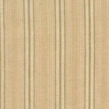 Moda Less than 1 Metre Striped Craft Fabrics