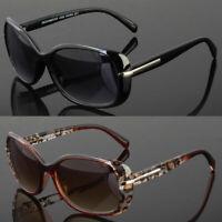 New Bifocal Womens Readers Reading Sunglasses Glasses Tint Uv Protection Usa