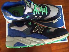 New Balance Lifestyle  MRT5800V Sneakers ( EU 44.5 US 10.5 ) $ 145