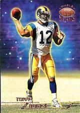 "Tony Banks 1998 98 Topps Stars ""Gold Rainbow"" #34 #84/99 St. Louis Rams RARE!!"