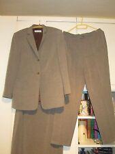 Gerry Weber einreihige Damen-Anzüge & -Kombinationen im Kostüm-Stil