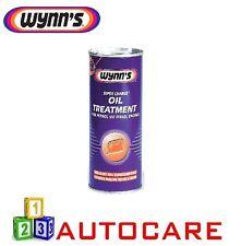 Wynns 51364