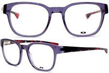 Oakley Fassung Glasses OX1078-0551 NavyCrazy Gr 51 Nonvalenz BF 107 T24