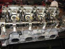 15 16 JEEP CHEROKEE DART CHRYSLER 200 2.4 ENGINE CYLINDER HEAD