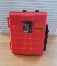LA Gear Cassette Player - Walkman Impermeabile vintage anni Ottanta