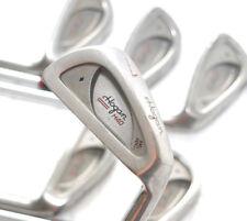 Ben Hogan H40 Irons (5-PW) Set Regular Apex DB 3 Steel Right Hand
