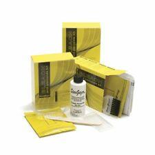 Stargazer Hair Bleach & Peroxide Lightening Kit Dye Colour 30 Vol Blonde