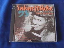 Schlager und Volksmusik's als Compilation vom PolyStar Musik-CD