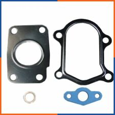 JOINT TURBO GASKET pour IVECO DAILY 2.3 TD 116 cv 53039880116, 5303-970-0114