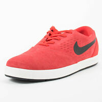NIKE SB ERIC KOSTON 2 CRIMSON BLACK CRYSTAL MINT 580418 603 SKATEBOARDING 8 NEW